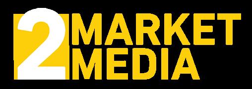 2 Market Media
