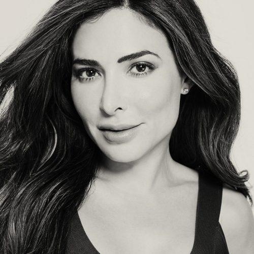 Bianca Jade